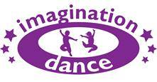 Imagination Dance Logo