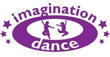 Imagination Dance Logo