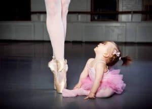 Mummy & Me Class